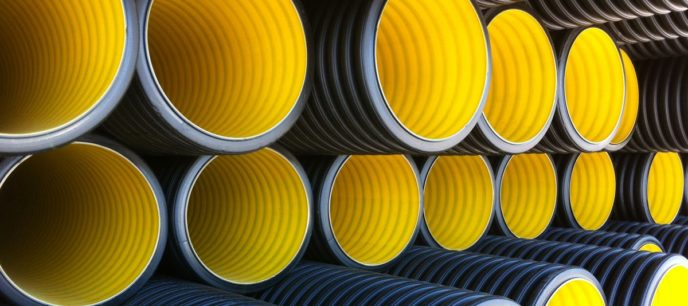 Трубы Корсис в Нефтекамске