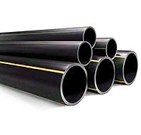 Полиэтиленовые трубы для газоснабжения купить в Брянске